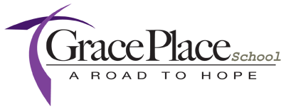 Grace Place School